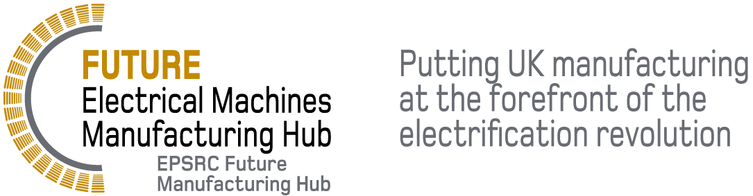 Future Electrical Machines Hub