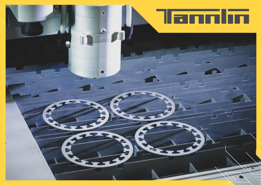 Tannlin Ltd. are the latest SME to join the FEMM Hub.